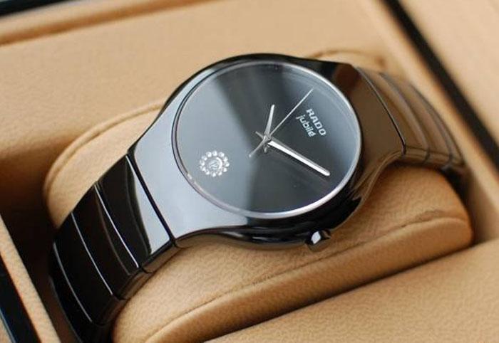 стройного благоухания часы rado jubile true оригинал купить в украине совет основан