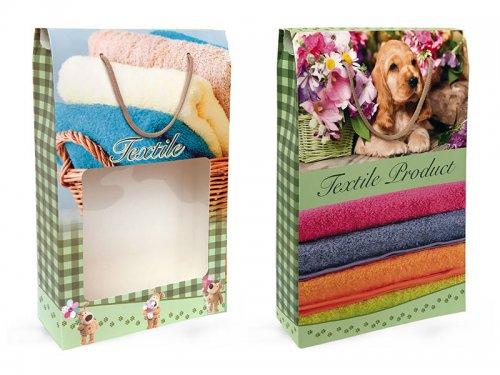 Оптовая текстильная компания Тако Текстиль