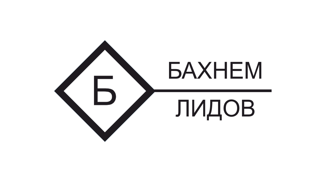 Радио реклама на остановках Астрахани