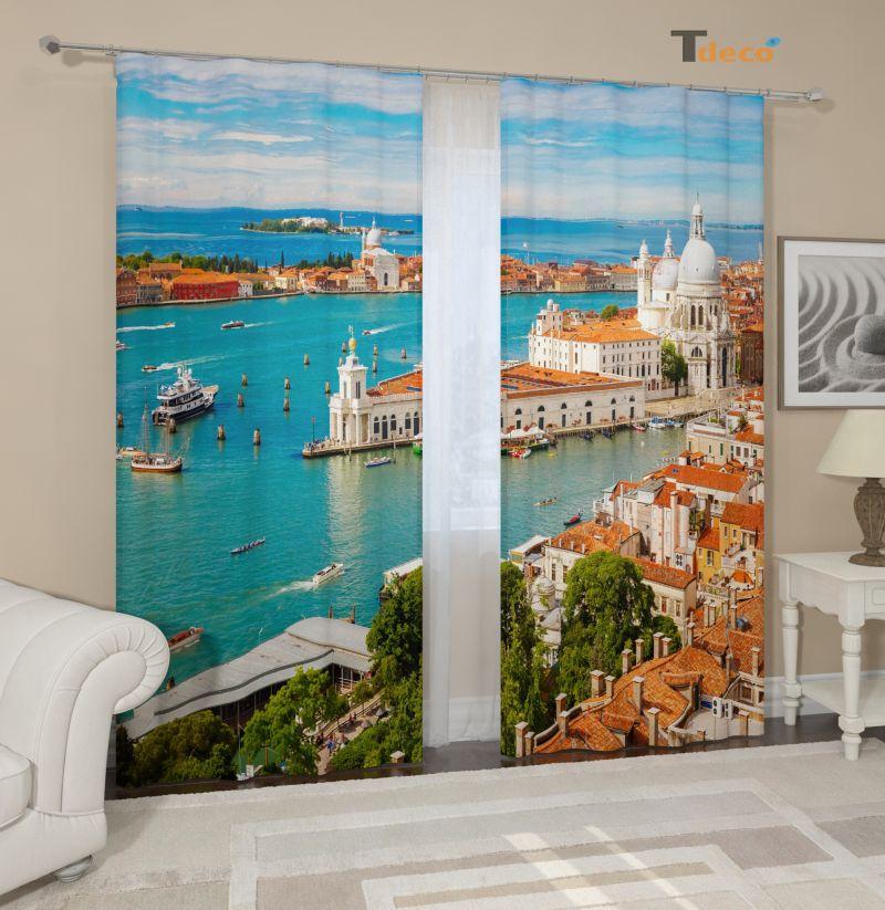 Фотошторы оригинальное решение для ваших окон, в доме и офисе и даже надаче. Эти шторы красивые и долговечные.
