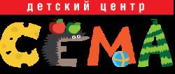 Детский центр СЁМА плюс